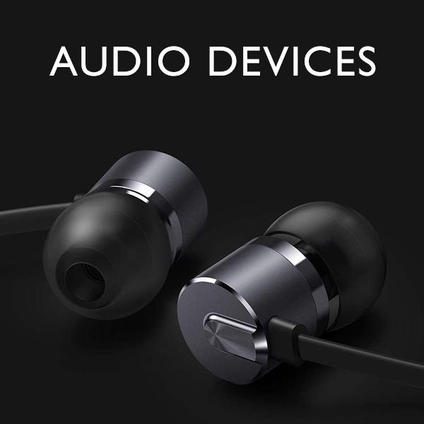 LZD_New_SecondaryBanners_Audio