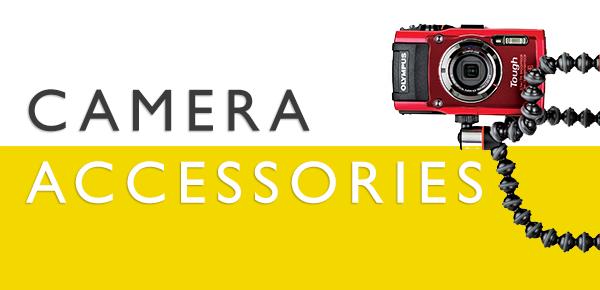 LZD_New_SecondaryBanners_Camera
