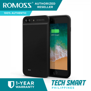 Battery Cases Archives - Tech Smart Philippines